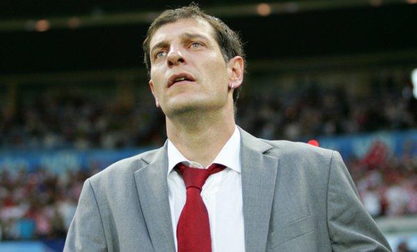 Славен Билич: в провале «Локомотива» виноват только я, футболисты старались изо всех сил