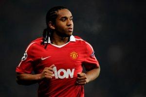 Андерсон может покинуть «Манчестер Юнайтед»