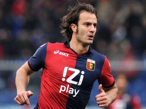 Андреас Гранквист: «Хочу перейти в «Лацио»
