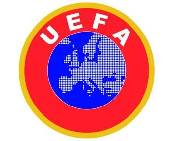 УЕФА может отстранить софийский ЦСКА от еврокубков на три года
