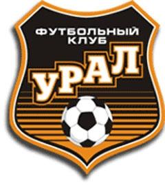 Российская ФНЛ. 6-й тур. «Урал» разгромил московское «Торпедо»