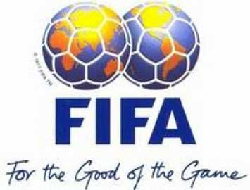 2014 FIFA World Cup clashes kick off