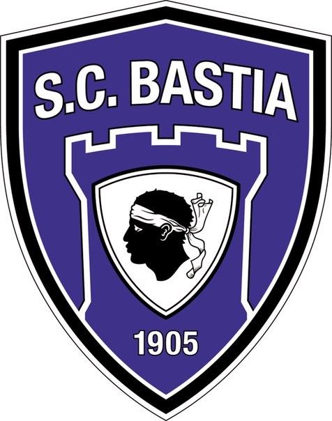 Фанатов «Бастии» не пустят на стадион