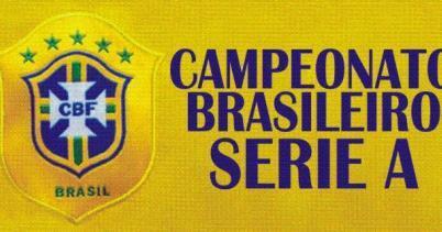«Флуминенсе» обыграл «Сантос» и вышел на первое место в чемпионате Бразилии