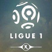 Французская Лига 1. 7-й тур. «Валансьен» опустил на землю «Марсель»