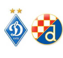 Нико Кранчар выйдет с первых минут в матче против загребского «Динамо»