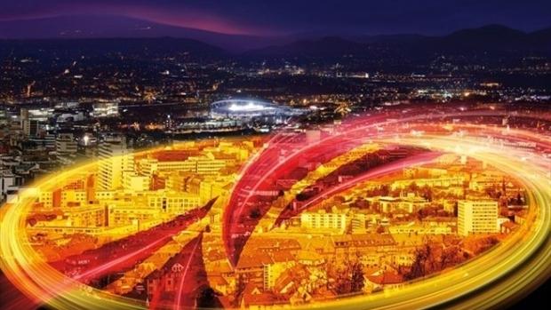 Лига Европы. «Рудар», «Женесс» и «Дифферданж» пробились во второй раунд