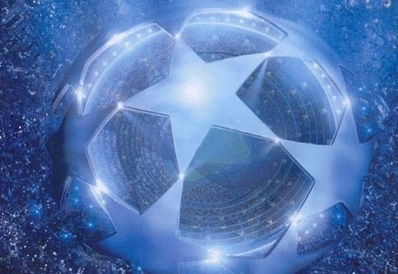 Аршавин попал в список заявленных игроков «Арсенала» на Лигу чемпионов