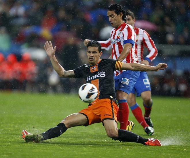 Испанская Ла лига. Все, что надо знать о 29-м туре