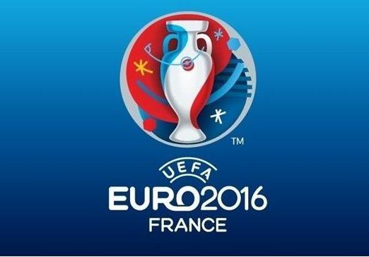 Обнародован посев сборных для жеребьевки отборочного турнира Евро-2016
