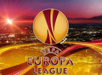 Лига Европы. Группа «C». «Марсель» и «Фенербахче» одержали победы
