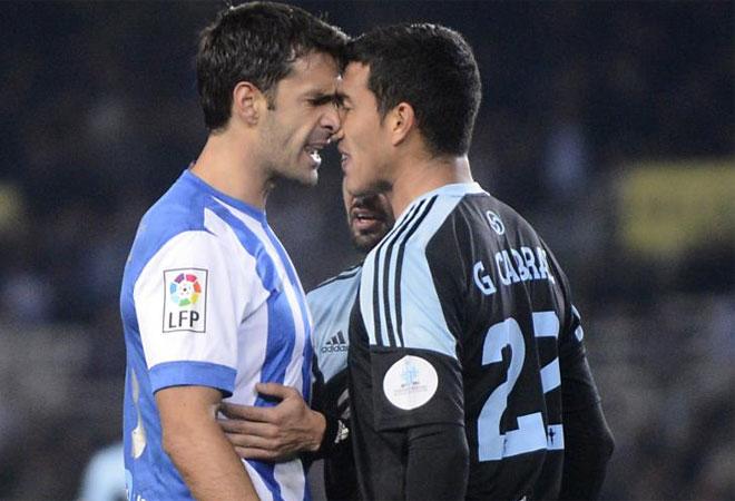 Испанская Ла лига. Все, что нужно знать о 14-м туре