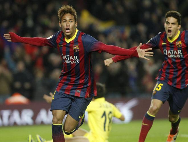 Испанская Ла лига. Главные события 16-го тура