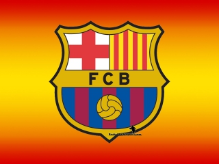«Барселона» опубликовала годовой бюджет