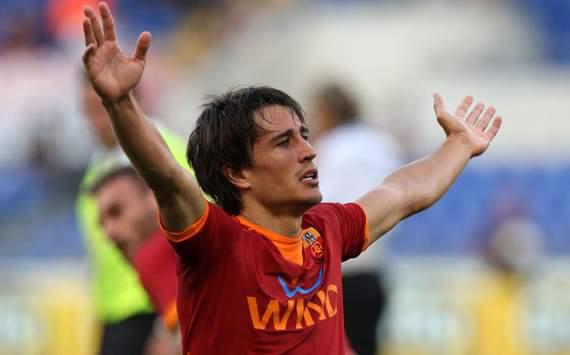 Боян Кркич: «Сегодня я стану игроком «Милана»