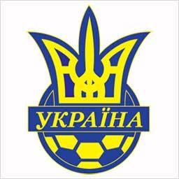 Сборную Украины не доверят иностранцу