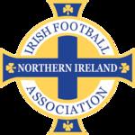 На матч с Россией Северная Ирландия вызвала 23 футболиста