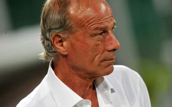 Вальтер Сабатини: «Некоторые игроки не заслужили носить майку «Ромы»