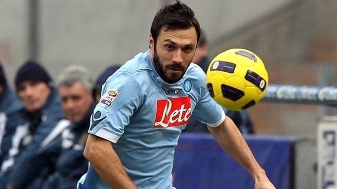 Доссена может перейти в «Милан»