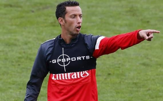 Нене летом мог перейти в «Милан»
