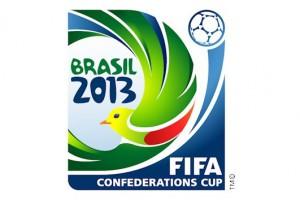 Сборная Италии примет участие в Кубке Конфедераций-2013