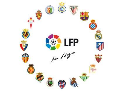 13 испанских клубов грозят сорвать старт чемпионата