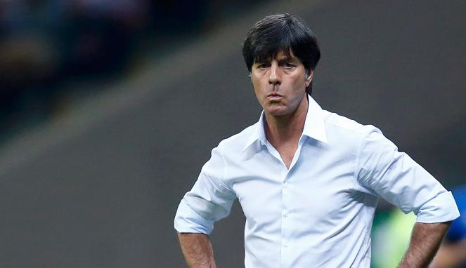 World Cup 2014 qualifiers' preview: Kazakhstan vs Germany