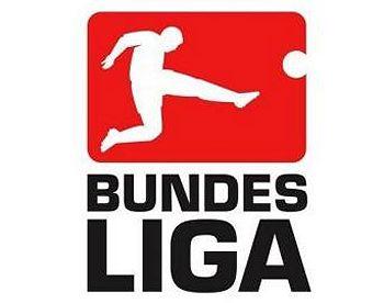 Немецкая Бундеслига. 3-й тур. «Айнтрахт» одолел «Гамбург»