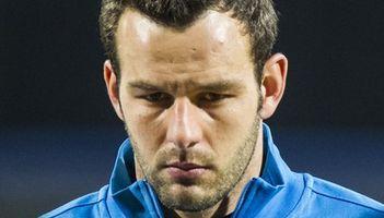 «Удинезе» подтвердила, что «Интер» сделал предложение по Хандановичу