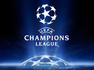 The UEFA Champions League group stage clashes kick off today