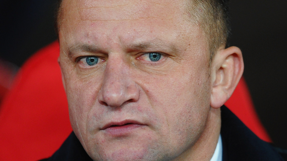 «Кубань» разорвала контракт с Мунтяну