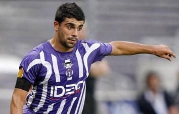«Динамо» может приобрести полузащитника сборной Португалии