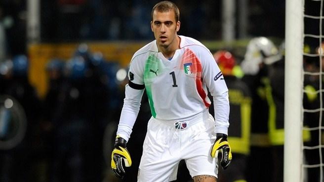 Latest transfer rumours: Fiorentina target Viviano