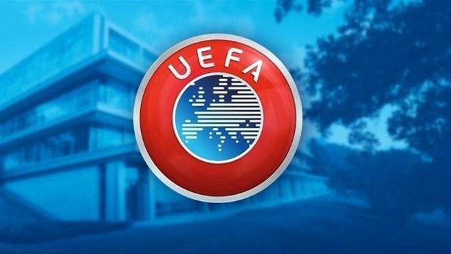 УЕФА может исключить из еврокубков 27 клубов
