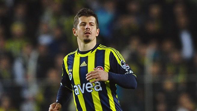 Latest transfer rumours: Belözoglu returns to Fenerbahce