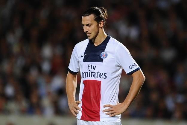 Французская Лига 1. Пять матчей, ради которых стоит смотреть 14-й тур