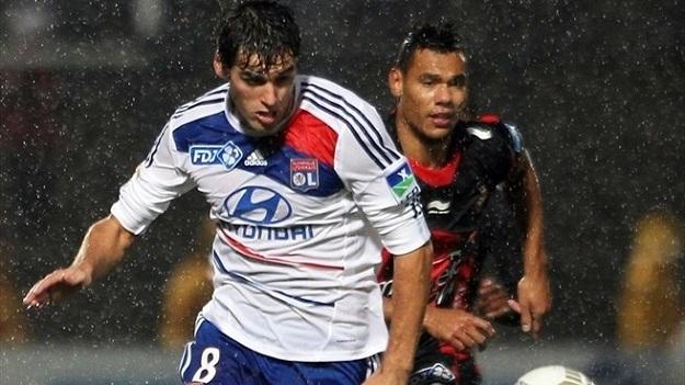 Французская Лига 1. Пять матчей, ради которых стоит смотреть 37-й тур