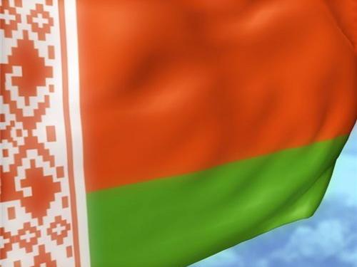 Матч Грузия — Беларусь обслужат болгары, а покажет «Беларусь-2»