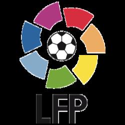 Испанская Ла лига. «Эспаньол» встретится с «Сарагосой» и другие матчи дня