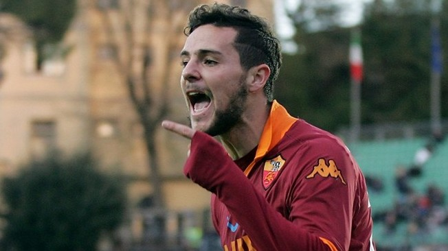 "Destro: ""I hope to return within a month"""