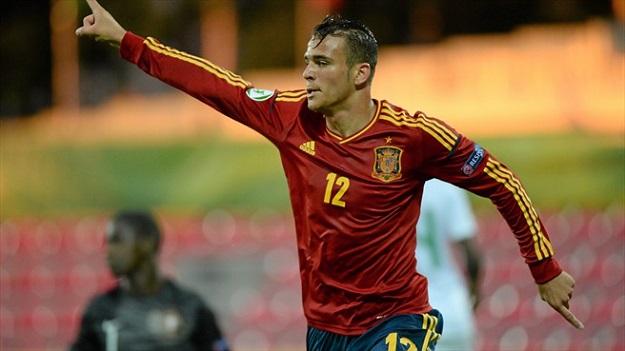 Чемпионат Европы (U-19). Группа «А». Литва — Испания. Прогноз. «Когда деваться некуда»