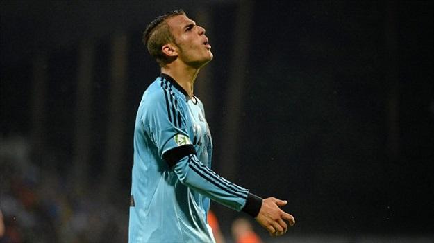 Чемпионат Европы (U-19). Испания — Франция — 1:2. Хроника событий