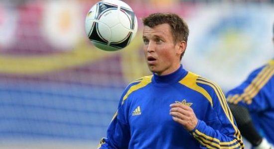 Руслан Ротань: «Фиорентина» не выиграла у «Днепра» в футбол, а просто переборола