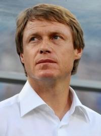 «Советский спорт»: Тренировать «Краснодар» будет Олег Кононов