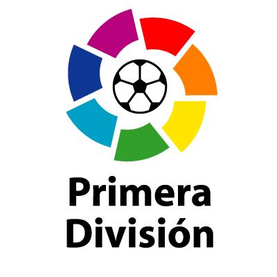 Чемпионат Испании-2012/13. Обзор третьего тура. «Без существенных осадков»