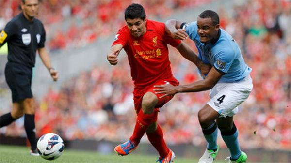 Английская Премьер-лига. «Манчестер Сити» — «Ливерпуль» и другие матчи 18-го тура, которые стоит смотреть