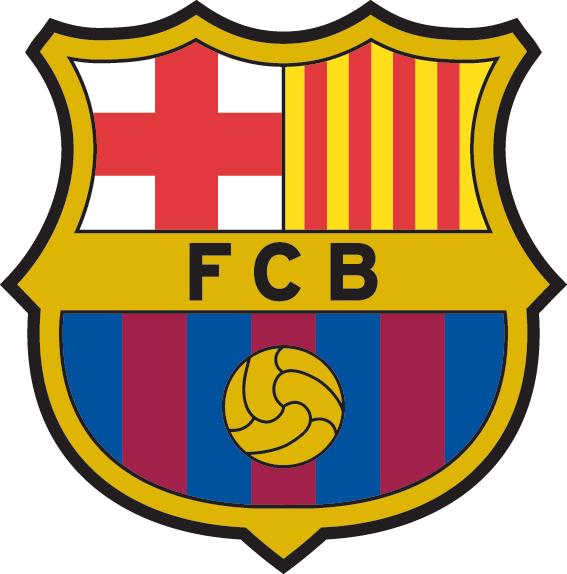 «Барселона» открывает в США футбольные школы