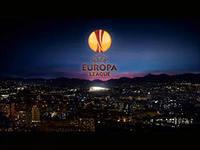 Лига Европы-2012/13. Группа «К». «Байер» — «Металлист» — 0:0. «Дефицит на голы»