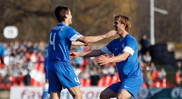 Украинская Премьер-лига. Пять причин посмотреть 25-й тур