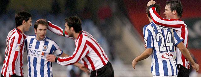 Испанская Ла лига. Анонс 25-го тура. «Домашние хлопоты»